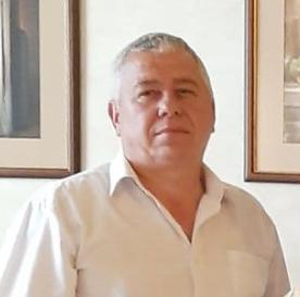 Ходанич Іван Іванович