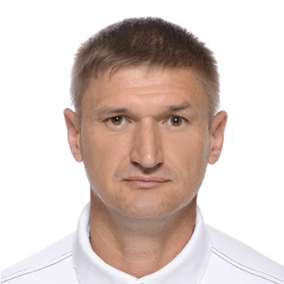 Фофлак Іван Іванович