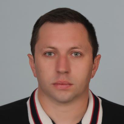 Ладжун Ярослав Васильович
