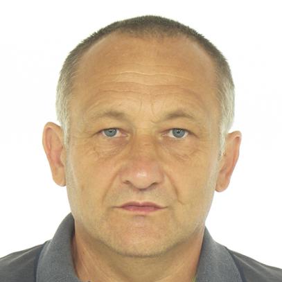 Шалаха Валерій Миколайович
