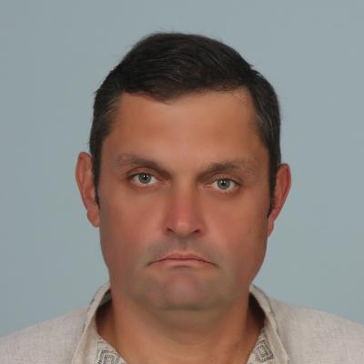 Карабін Віктор Васильович