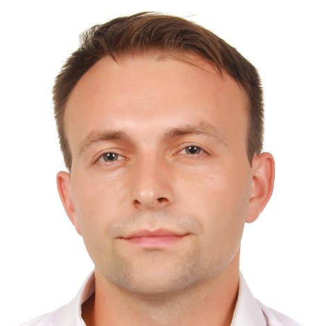 Павлей Едуард Іванович